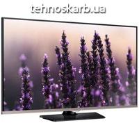 """Телевизор LCD 40"""" Samsung ue40h6650at"""