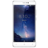 Мобільний телефон Aelion i7 2/16gb