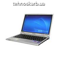 Samsung atom n450 1,66 ghz/ ram1024mb/ hdd500gb/