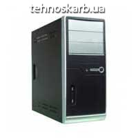 Системный блок Athlon Ii X2 255 3,1ghz /ram2048mb/hdd500gb/video 1024mb/ dvd rw