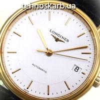 Часы LONGINES l4.721.2