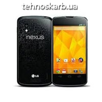 LG e960 nexus 4 8gb