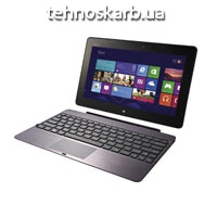 ASUS vivotab rt (tf600tg) 64gb 3g