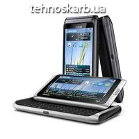 Мобильный телефон Nokia e7