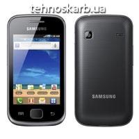 Мобильный телефон Samsung s5660 galaxy gio