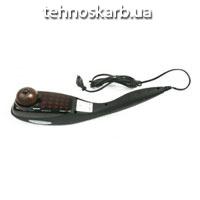 Массажер Infratapp hm-6051