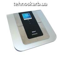 Электронные весы Saturn st-ps 0283