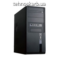 4300 3,8ghz /ram4096mb/hdd1000gb/video 2048mb/ dvdrw