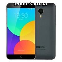 Мобильный телефон Xiaomi mi-4i 2/16gb