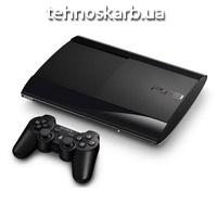 Игровая приставка SONY ps 3 (cech4003c) 500gb