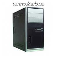 Системный блок Athlon  64  X2 6000+ 3,1ghz/ram1536mb/ hdd750gb/vid