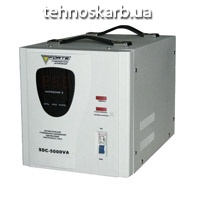 Forte sdc-5000va