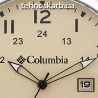 Columbia ������