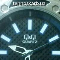 *** q&q superior watch