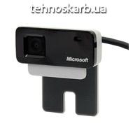Microsoft lifecam vx500