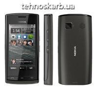 Nokia 500 + флеш 64gb