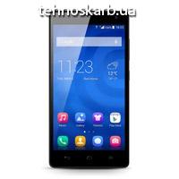 Huawei honor 3c (h30-l01)
