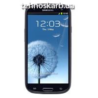 Мобильный телефон Samsung i9300 galaxy s3 16gb