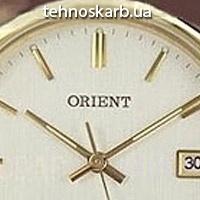 *** orient un61-ao cs