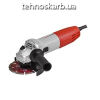 Intertool dt-0267