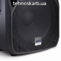 Акустика Jbl on8beat rumble