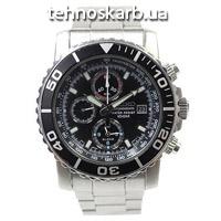 SEIKO chronograph 7t62-0cv0