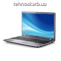 Samsung core i3 2328m 2,2ghz /ram4096mb/ hdd720gb/ dvd rw