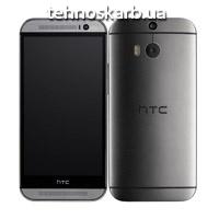 Мобильный телефон Alcatel onetouch 6033x