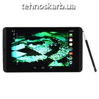 Планшет Shield tablet 32gb