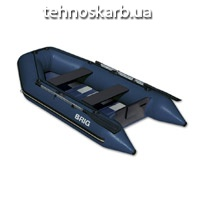 Лодка надувная Fiord-boat fortuna 360