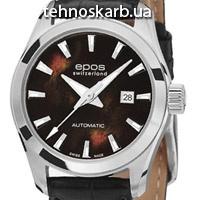 Epos 4401