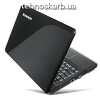 Lenovo celeron core duo t3500 2,1ghz/ ram2048mb/ hdd320gb/ dvd rw