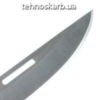 Нож туристический Viking s237