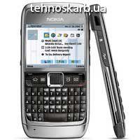 Nokia e 71-1
