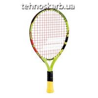 Тенисная ракетка Head b25