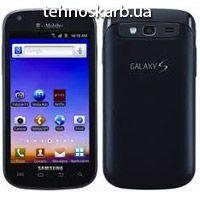 Мобільний телефон Samsung t769 galaxy s blaze