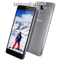 Мобильный телефон Huawei honor 7 plk-l01 16gb