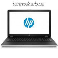 """Ноутбук экран 15,6"""" HP core i 3-6006u 2.00 ghz ram 4096 mb hdd 500gb hd graphics 520"""