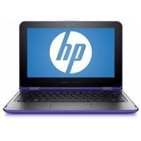 "Ноутбук экран 11,6"" HP core m3-6y30 1.5ghz/4096mb/hdd500"