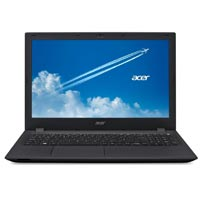 "Ноутбук экран 15,6"" Acer core i3 5005u 2,0ghz / /ram4096mb/ hdd128gb ssd"