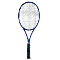Тенисная ракетка *** trojan leopard sport