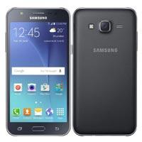 Мобильный телефон Samsung j500m