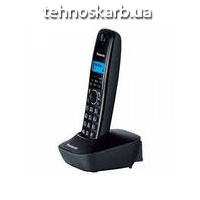 Радиотелефон DECT Panasonic kx-tg1611 uah