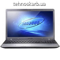 "Ноутбук экран 15,6"" Compaq amd e300 1,3ghz/ ram2048mb/ hdd320gb/ dvd rw"
