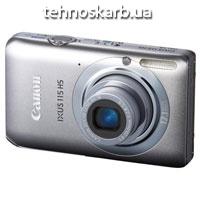 Фотоаппарат цифровой Canon powershot a2550