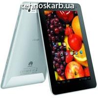 Huawei mediapad 7 lite (s7-931u) 8gb 3g