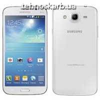 Samsung i9152 galaxy mega 5.8