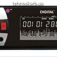 Магнитола  CD MP3 LG sb16