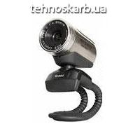 Веб камера SVEN ic-960