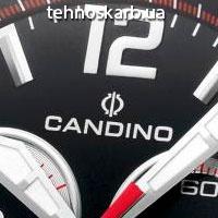 Годинник Candino другое